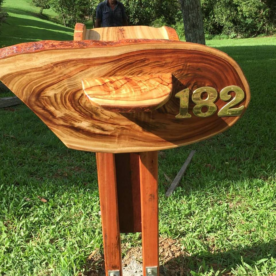 Natures Australian Cutting Boards 014