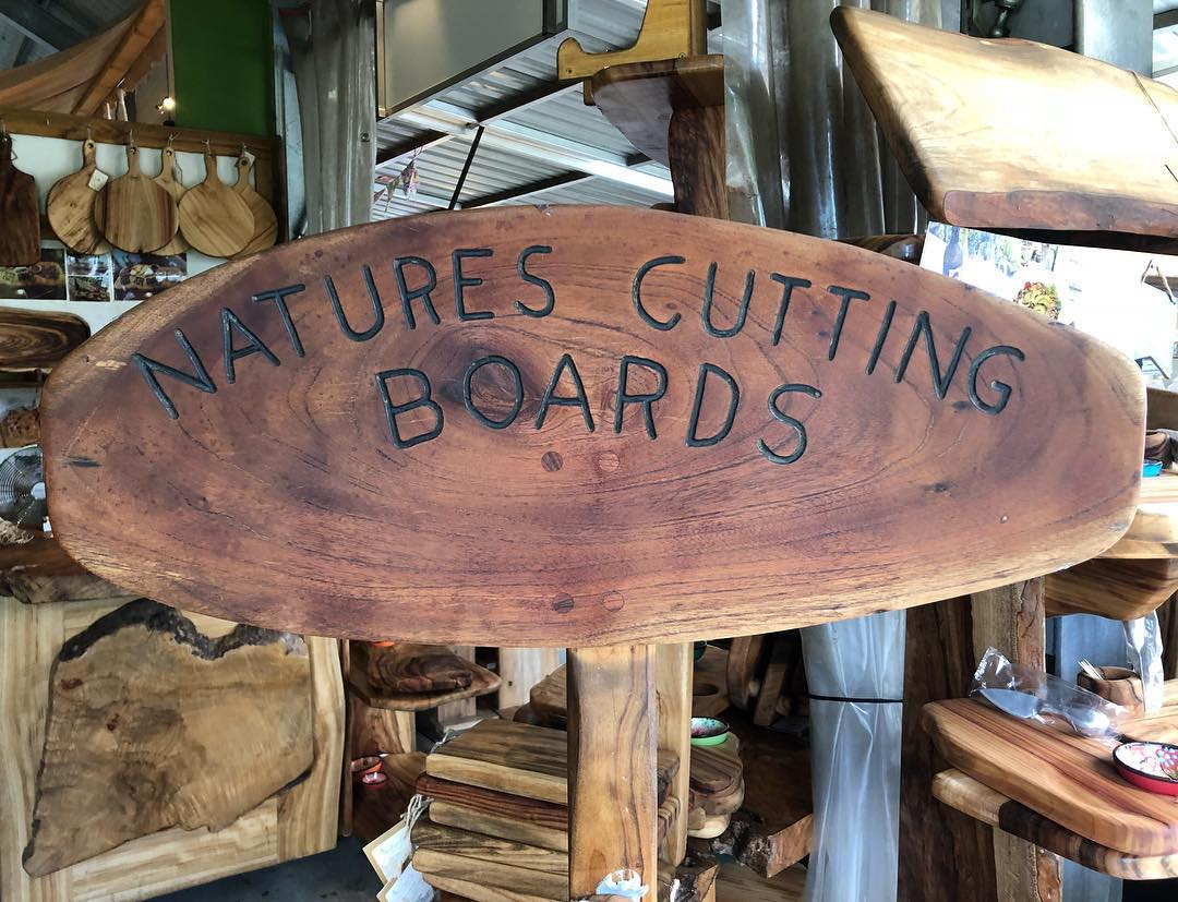 Natures Australian Cutting Boards 047