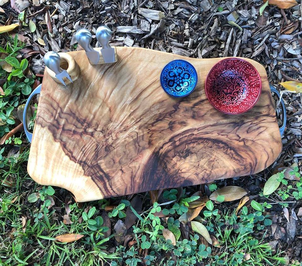 Natures Australian Cutting Boards 052