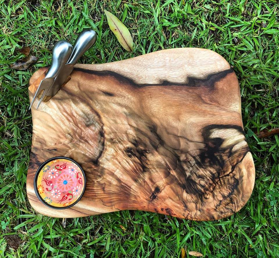 Natures Australian Cutting Boards 053