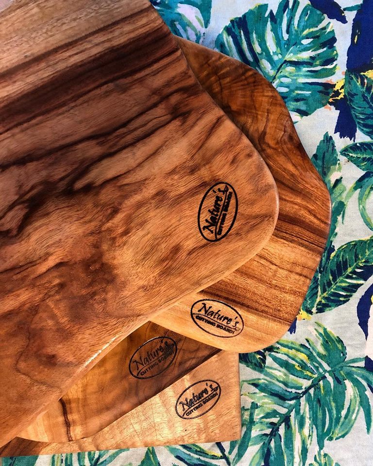 Natures Australian Cutting Boards 055