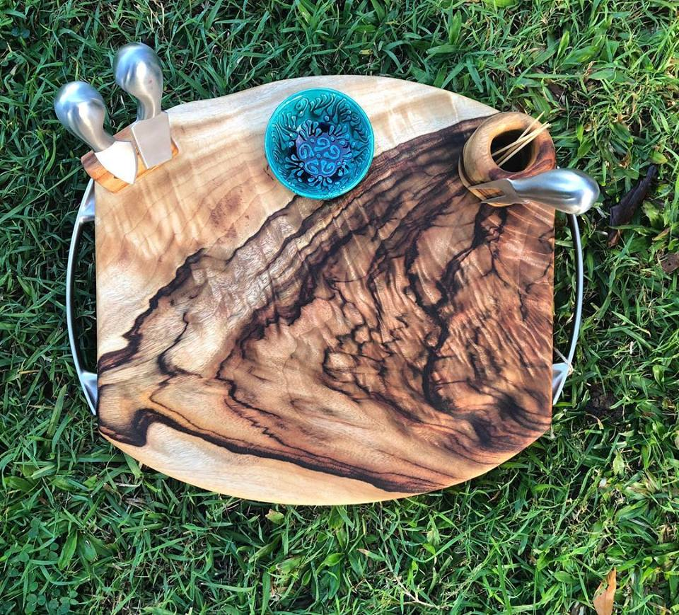 Natures Australian Cutting Boards 062