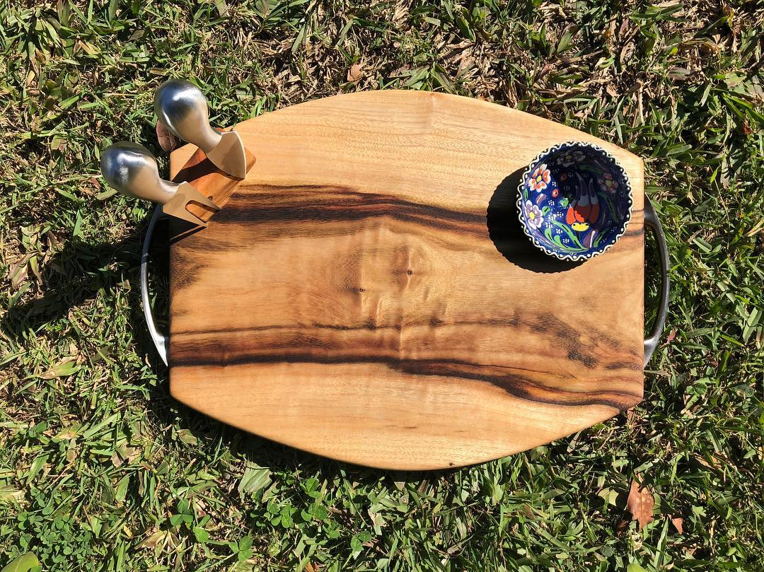 Natures Australian Cutting Boards 079
