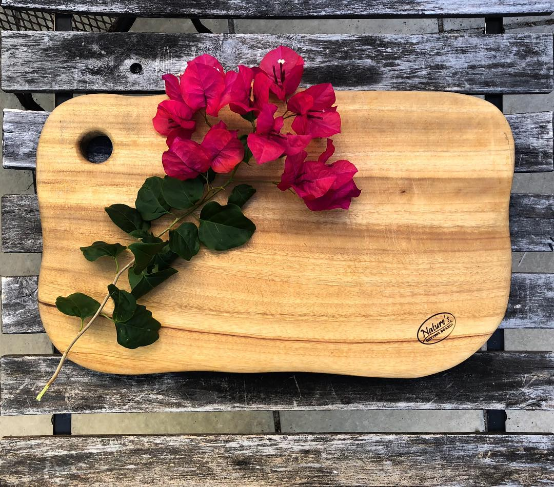 Natures Australian Cutting Boards 084