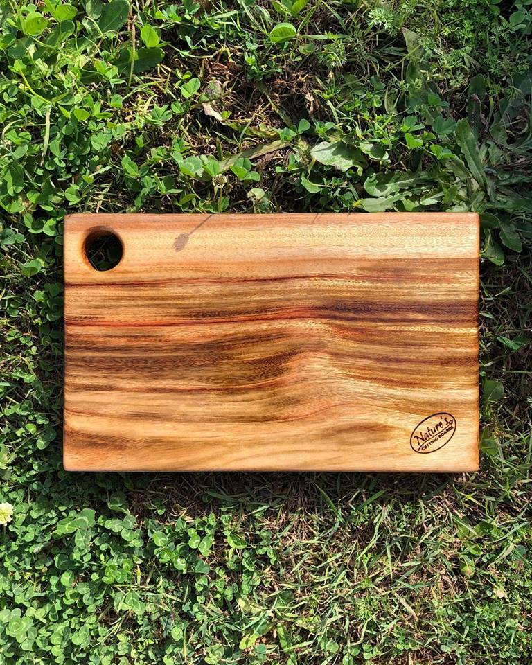 Natures Australian Cutting Boards 086