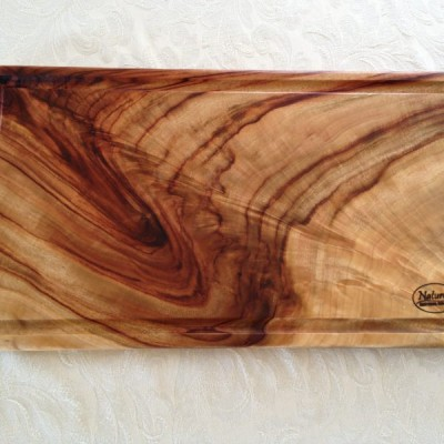 Carving Board – XL Rectangle