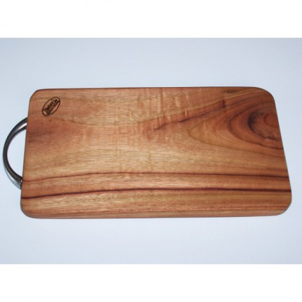 Cutting Board – Small